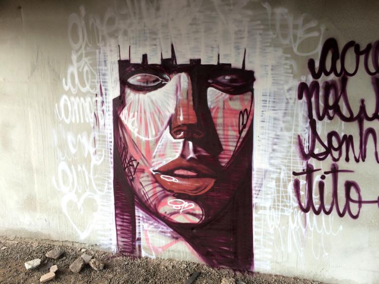 grafiti-graffiti-tito-ferrara-sala7design-5