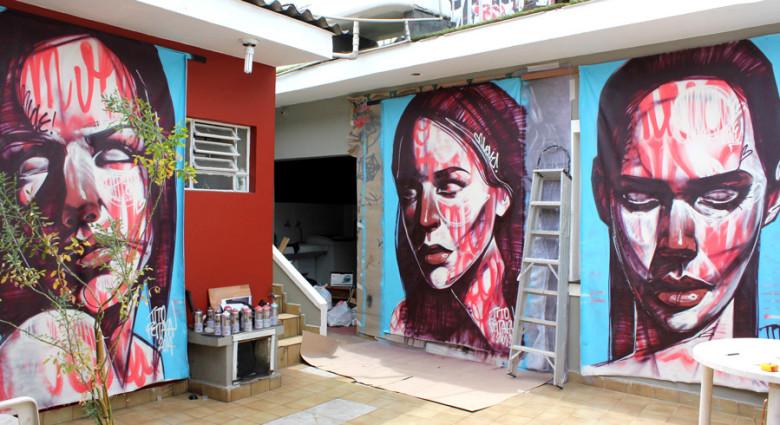 grafiti-graffiti-tito-ferrara-sala7design-7