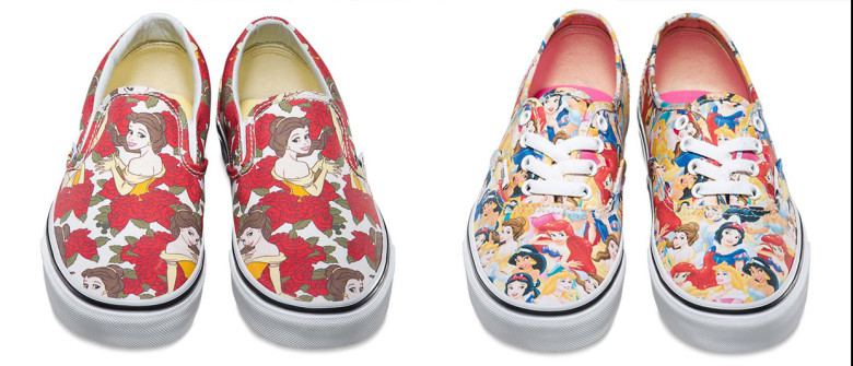 vans-disney-shoes-sport-cartoons-princesas-sala7design-1