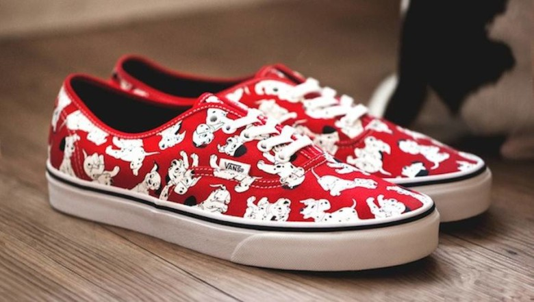vans-disney-shoes-sport-cartoons-sala7design-1