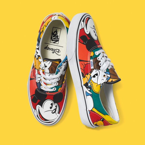 vans-disney-shoes-sport-cartoons-sala7design-10