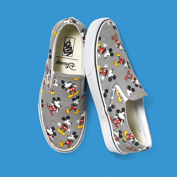 vans-disney-shoes-sport-cartoons-sala7design-11