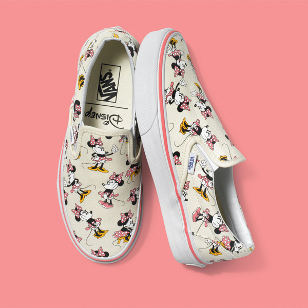 vans-disney-shoes-sport-cartoons-sala7design-12