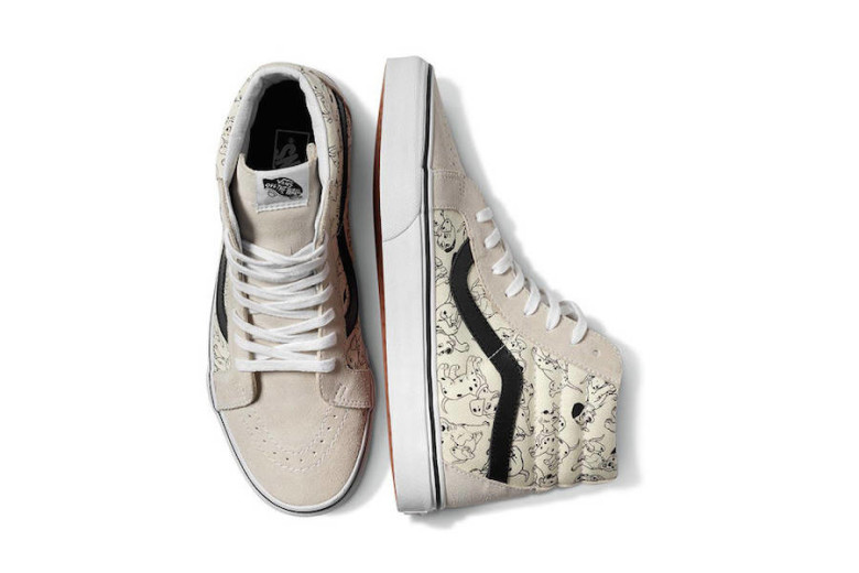 vans-disney-shoes-sport-cartoons-sala7design-3