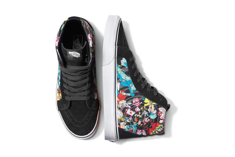 vans-disney-shoes-sport-cartoons-sala7design-4