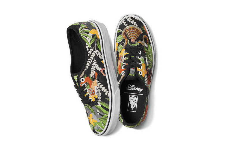 vans-disney-shoes-sport-cartoons-sala7design-5