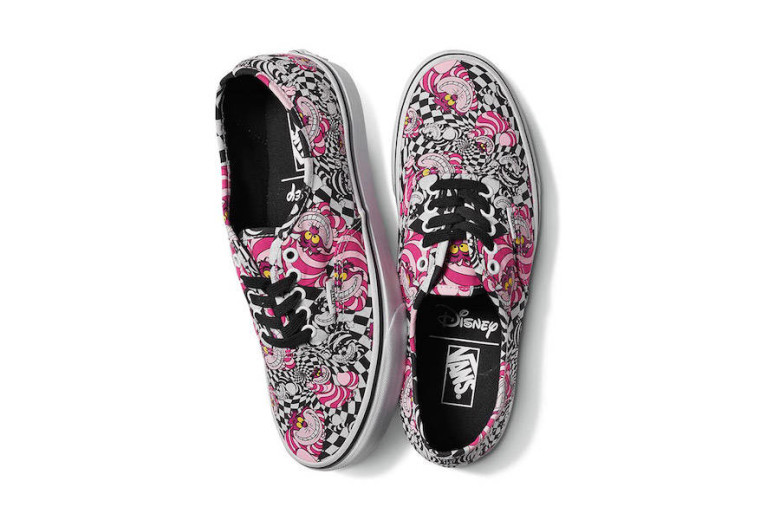 vans-disney-shoes-sport-cartoons-sala7design-6