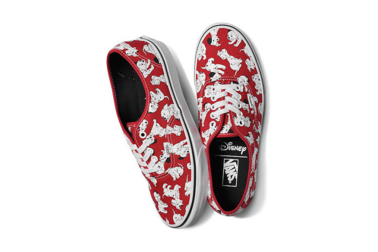 vans-disney-shoes-sport-cartoons-sala7design-7