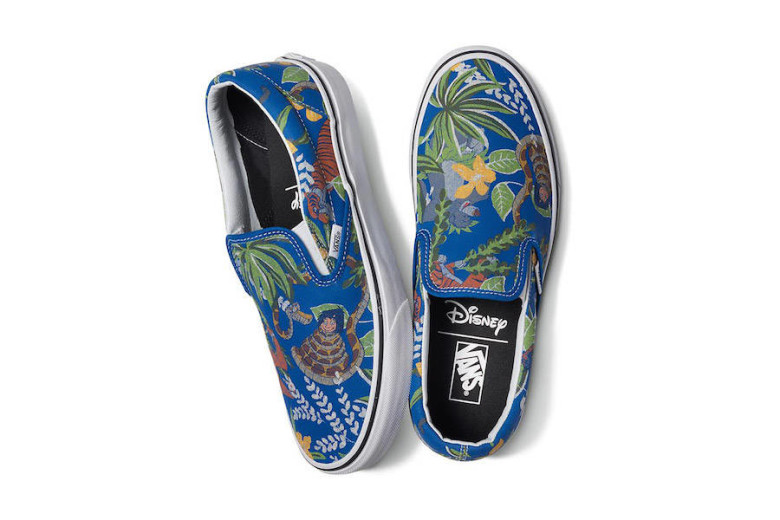 vans-disney-shoes-sport-cartoons-sala7design-8