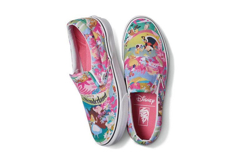 vans-disney-shoes-sport-cartoons-sala7design-9