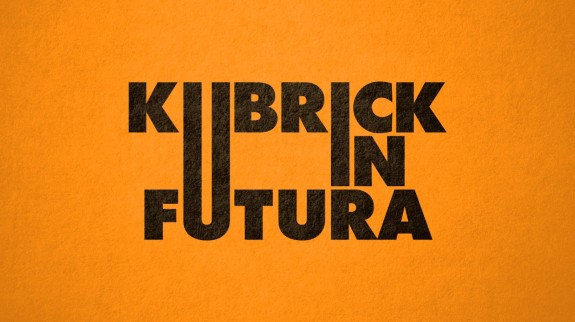 futura-stanley-kubrick-poster-movie-1