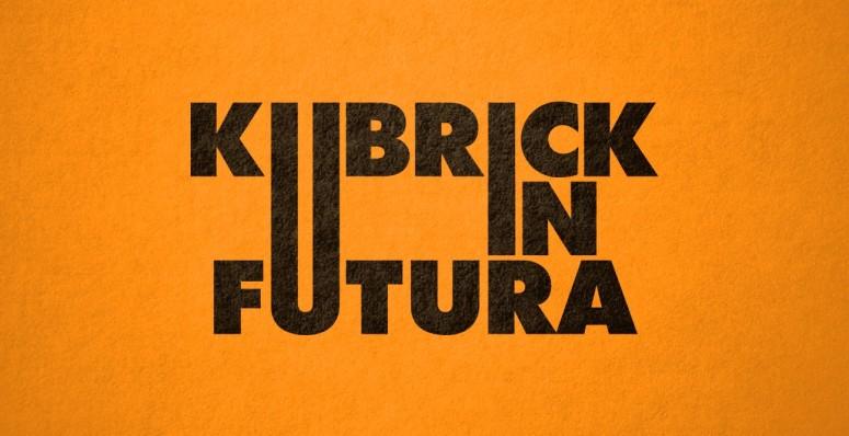 futura-stanley-kubrick-poster-movie-1