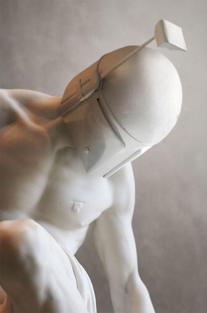 star-wars-characters-greek-statues-3d-models-travis-durden-7