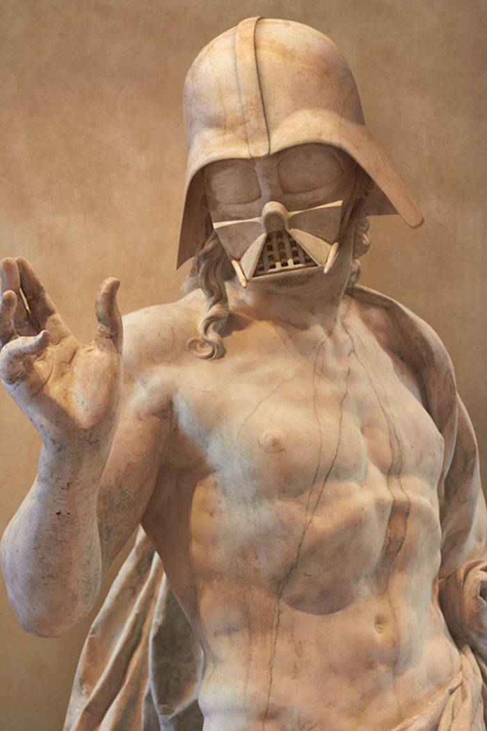 star-wars-characters-greek-statues-3d-models-travis-durden-8