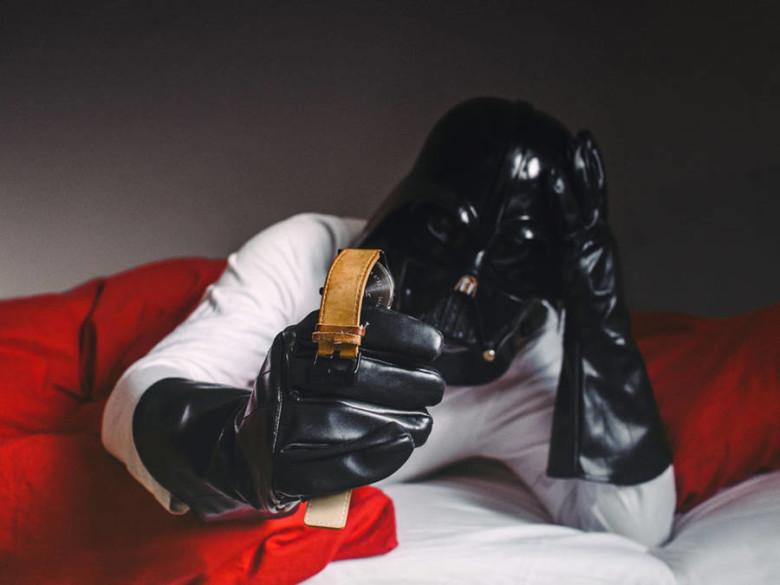 Pawel-Kadyszdarth-Vader-15