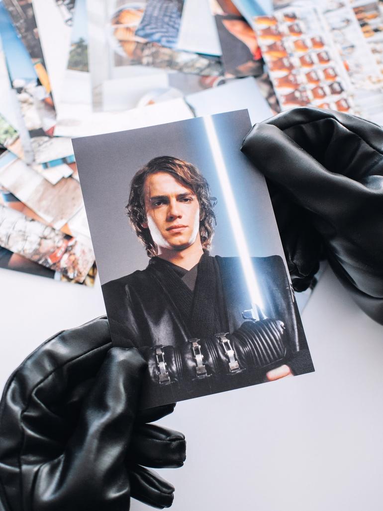 Pawel-Kadyszdarth-Vader-19