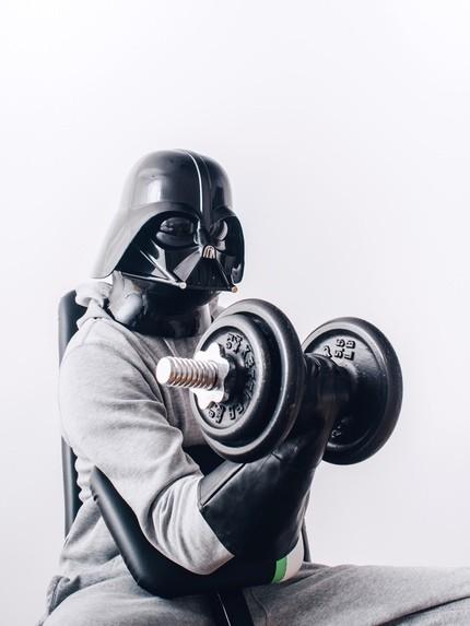 Pawel-Kadyszdarth-Vader-3