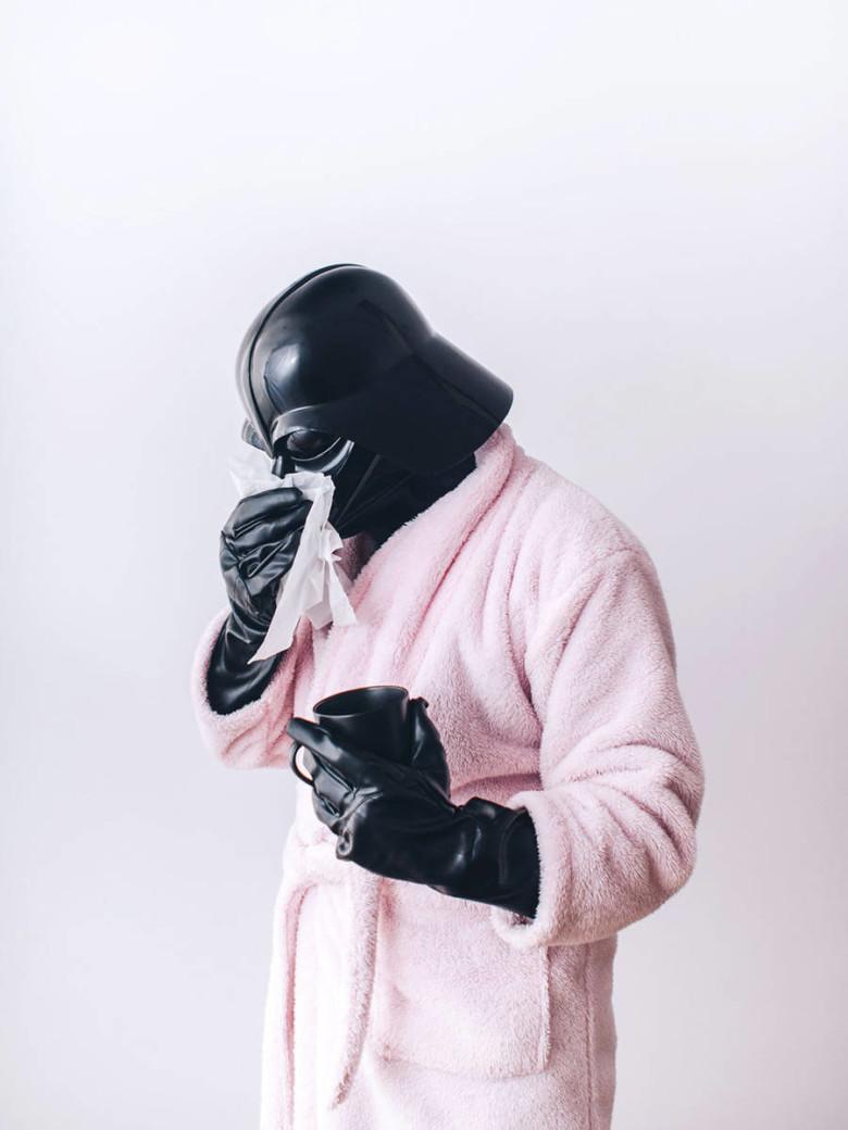 Pawel-Kadyszdarth-Vader-6