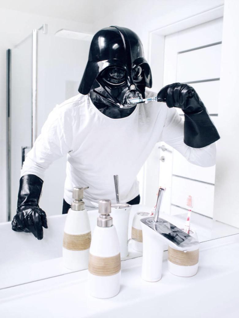 Pawel-Kadyszdarth-Vader-7