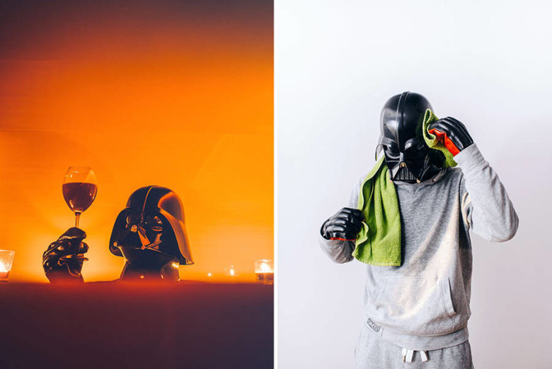 Pawel-Kadyszdarth-Vader-9