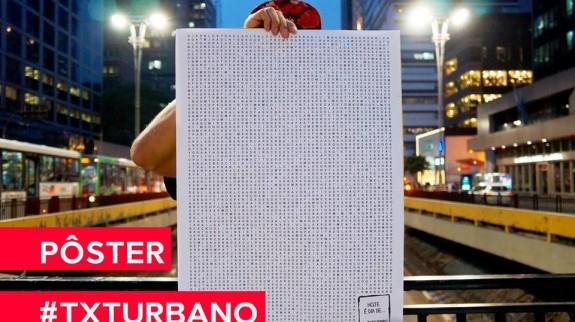 poster_lançamento