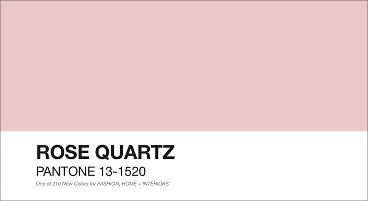 rose-quartz-cor-do-ano-7