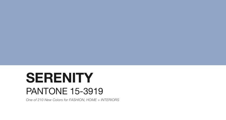 serenity-cor-do-ano-9