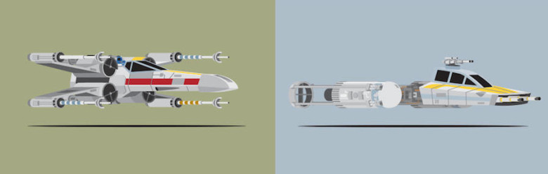 vehicles-illustration-sala7design-5