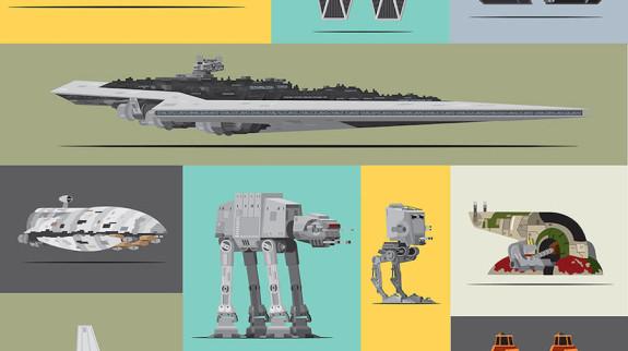 veiculos-usados-star-wars-iilustracao-sala7design-3