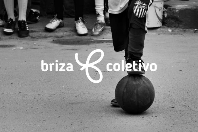 COLETIVO_BRIZA_IDENTIDADE1