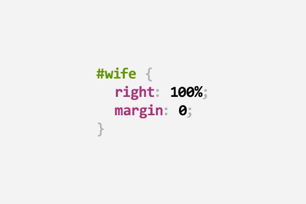 css-puns-web-design-funny-jokes-1