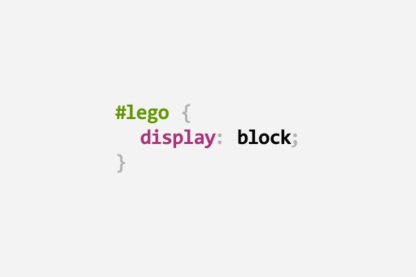 css-puns-web-design-funny-jokes-12