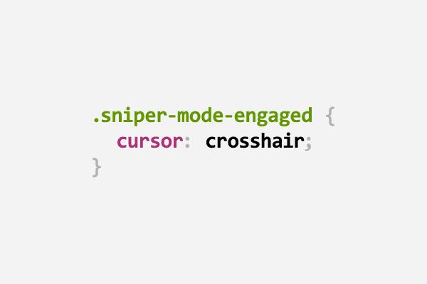 css-puns-web-design-funny-jokes-25
