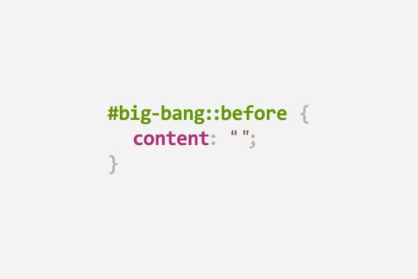 css-puns-web-design-funny-jokes-27