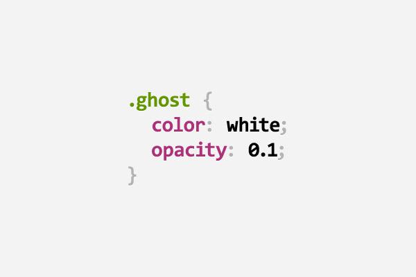 css-puns-web-design-funny-jokes-5