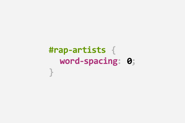 css-puns-web-design-funny-jokes-6