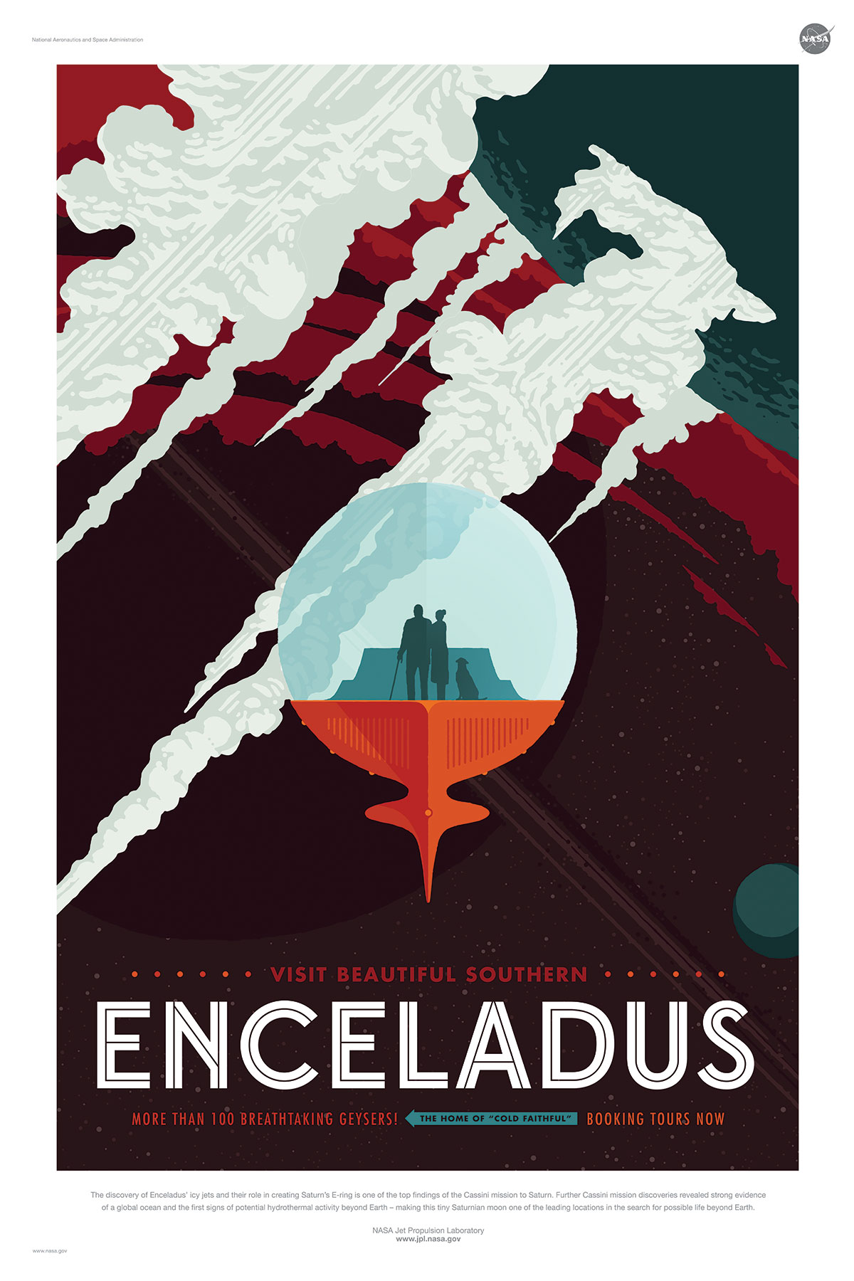 nasa-posters-enceladus-art