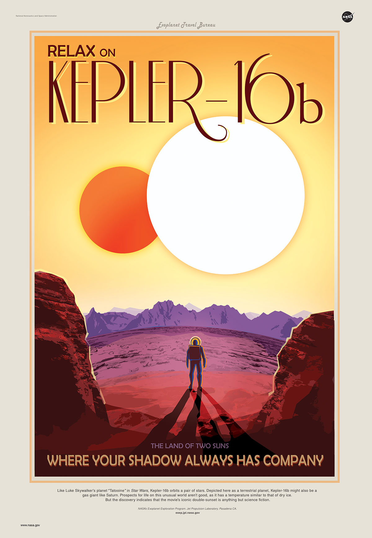 nasa-posters-kepler-16b-art