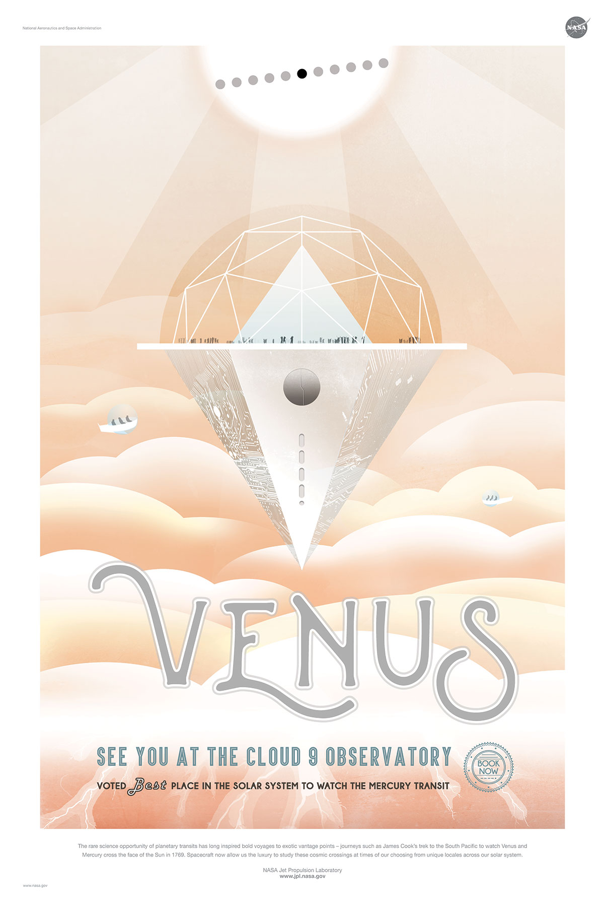 nasa-posters-venus-art