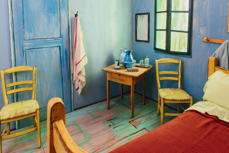 pintura-van gogh-quarto-chicago-4