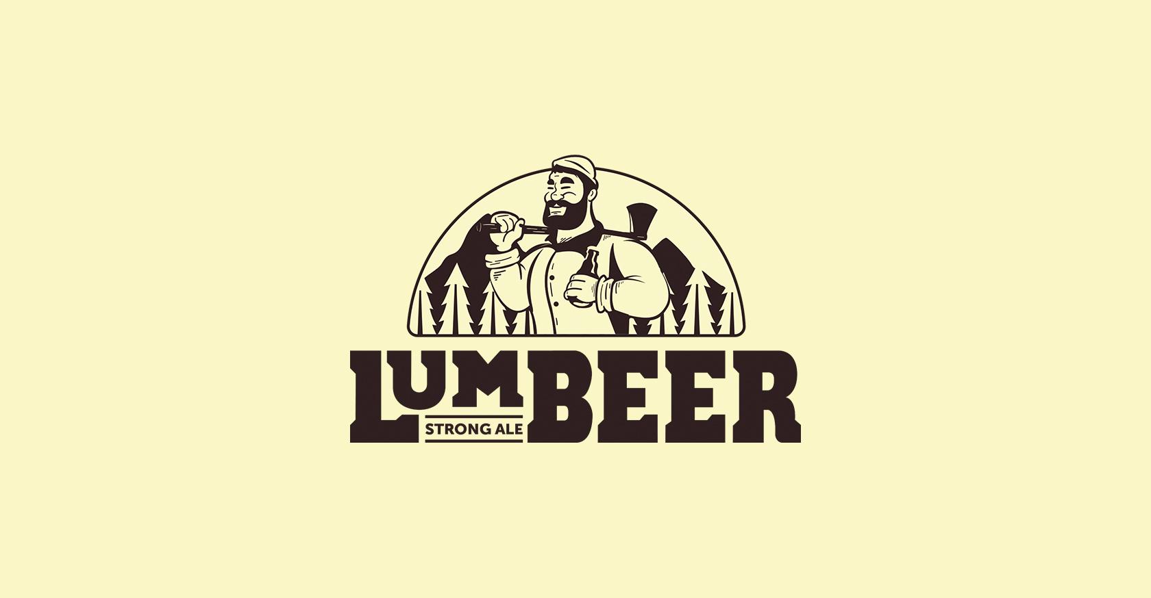 LumBeer_Brand_04