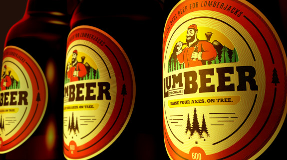 Lumbeer_bottle_zoom_2