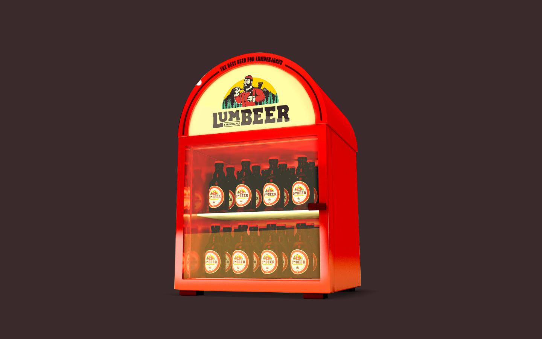 Lumbeer_freezer