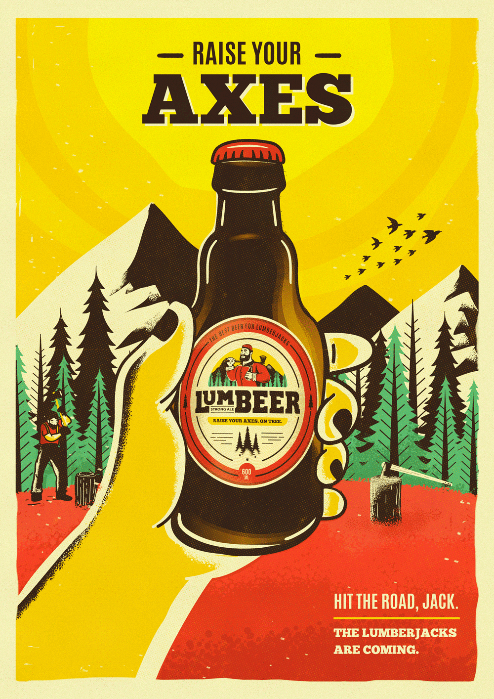 poster_lumbeer_completo-2