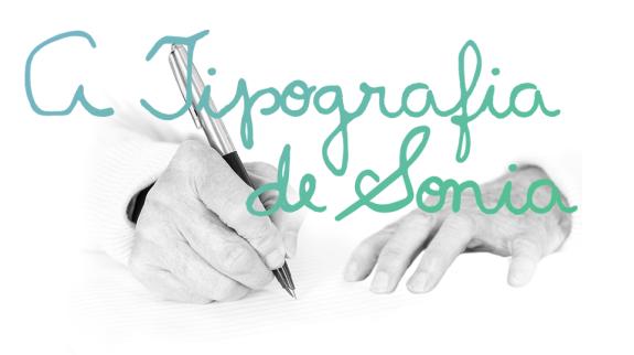 #escrevaparalutar-sonia-cascino-4