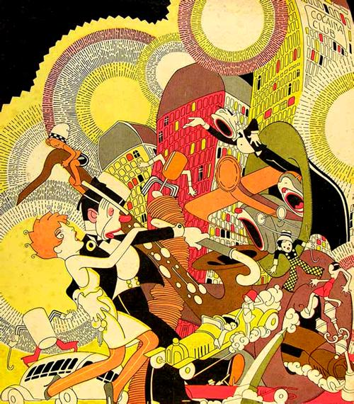j-carlos-calle-florida-buenos-aires-1930