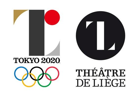 logos-tokyo-liege