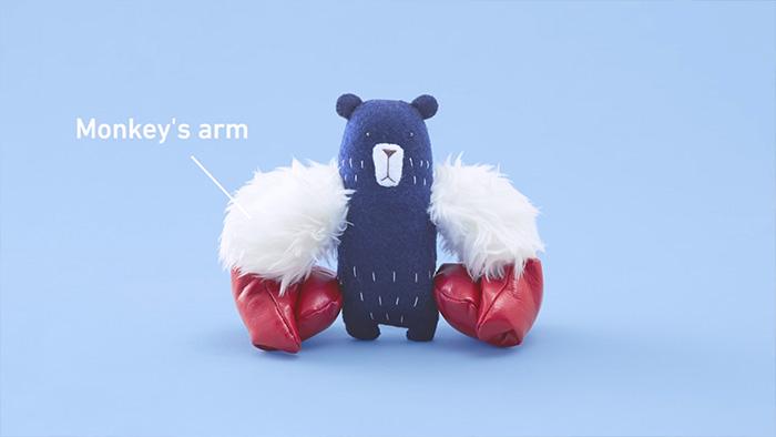 second-life-sala7design-doação de órgãos-2