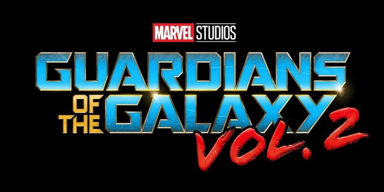 Guardians-Galaxy-Vol-2-New-Logo