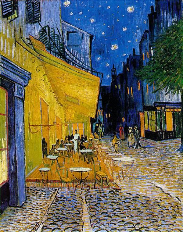 most-famous-paintings-16